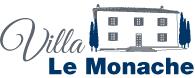 Villa Le Monache